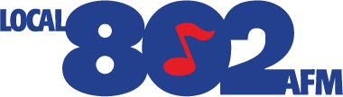 Associated Musicians of Greater New York - Local 802 - The world's largest local union of professional musicians.
