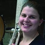 Carolyn Schoch