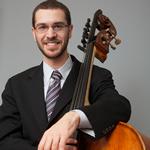 Corey Schutzer