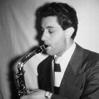 John Signorelli
