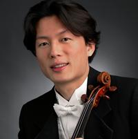 Kuan Cheng Lu