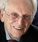 Bernard Kundell