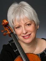 Irene Breslaw
