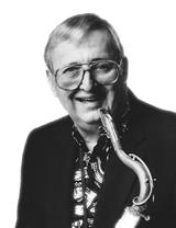 Dick Hafer