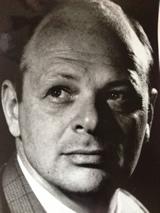 Saul Schechtman