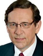 Tom Olcott
