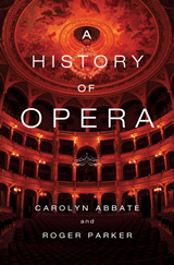 History of Opera 10_12