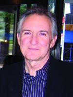 Hugh McCracken