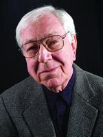 Marc Gottlieb