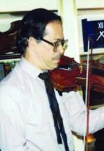 Sherman Goldscheid