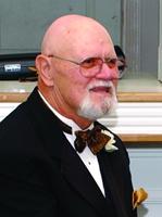 Joe Rutkowski Sr.