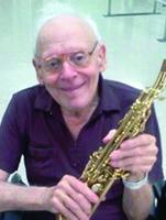 John Danser