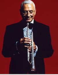 Al Porcino (1925-2013)