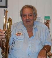 Lloyd Michels