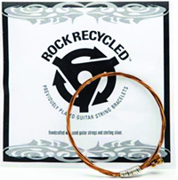 guitar-string-bracelet