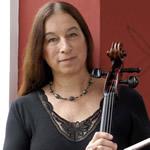 Maxine Neuman