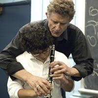 bae_clarinet_class