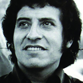 Victor Jara (1932-1973) was a revolutionary singer-songwriter and poet from Chile.