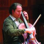 von cello
