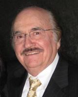Herb Davidson