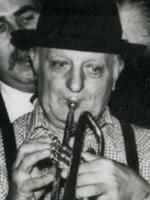 Henry S. Golis, Sr.