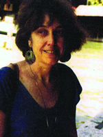 Joan Kalisch Kraber