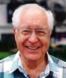 Raymond Crisara