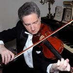 Raphael Klayman