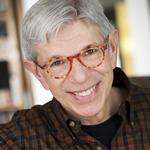 Doug Ramsdell