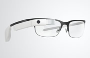 Google Glass lets you record audio and video surreptitiously, which opens up possibilities to pirate Broadway shows and other live events.