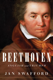 BEETHOVEN_hres