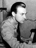 Otto Helbig