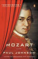 Mozart Paper5