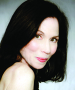 Diane Leslie