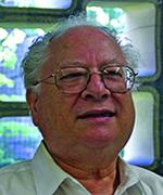Howard Hirsch