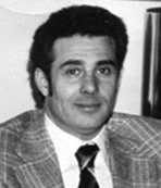 Frank Modica Jr.