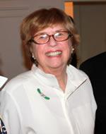 Lesley Davison Perrin