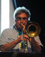 Rick Chamberlain