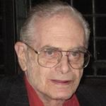 Joseph Rabushka