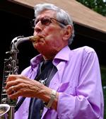 Gil Barretto (1929-2015)