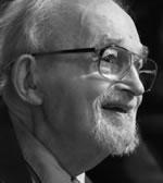 Sam Ulano (1920-2014)