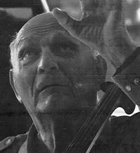 Seymour Benstock (1922-2015)