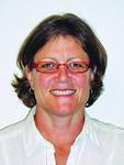 Gail Kruvand