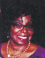 Leslie Wilkins (1951-2015)
