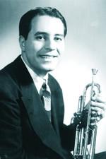 Russ Montagna