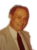 Walter Weinberg