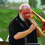 Tony Salvatori