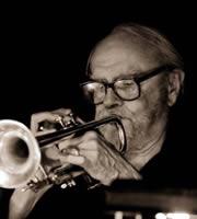 Jack Feierman