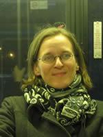 Barbara Ann Schmutzler