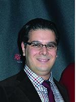 Frank Galgano 3